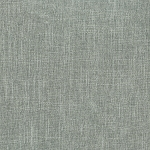 Panchi Upholstery Fabric - Willow